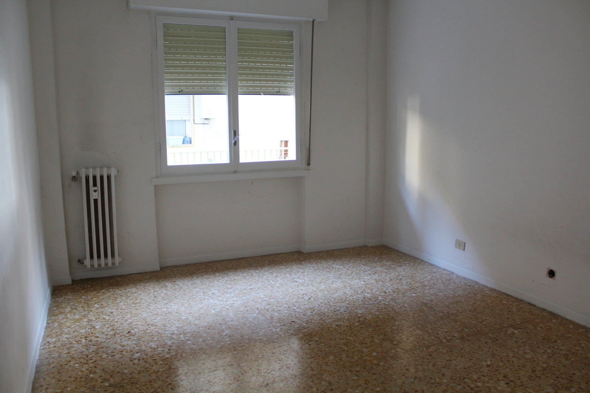acheter appartement italie