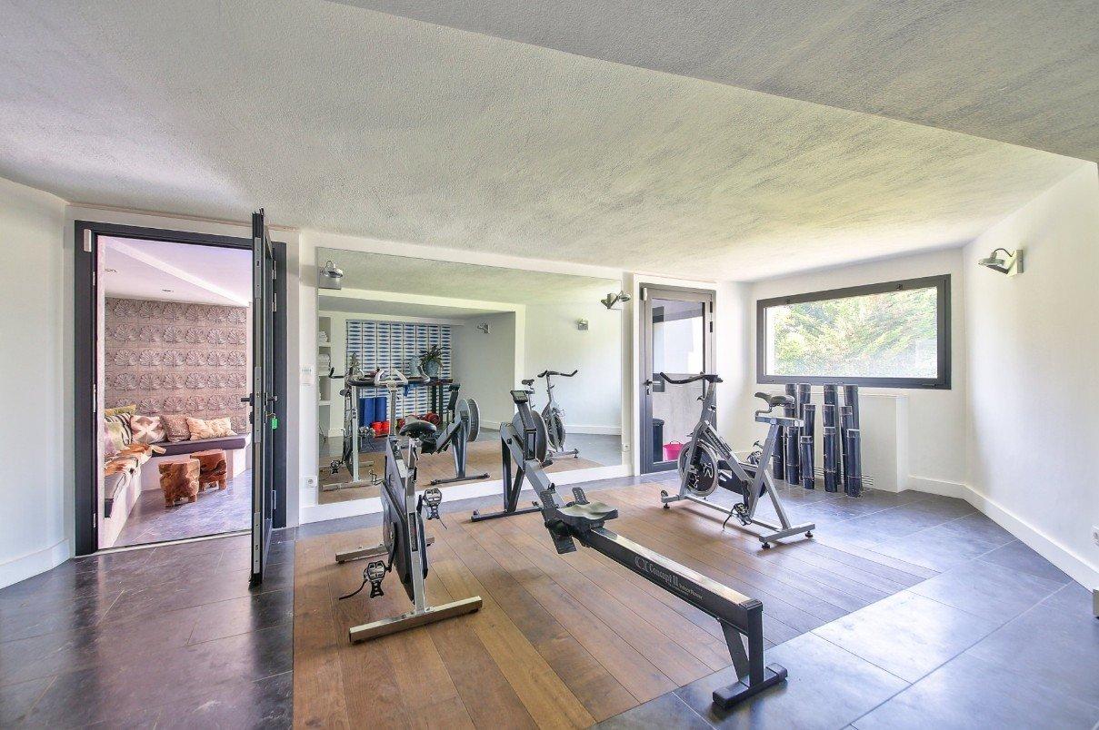 achat vente villa  mougins residentiel