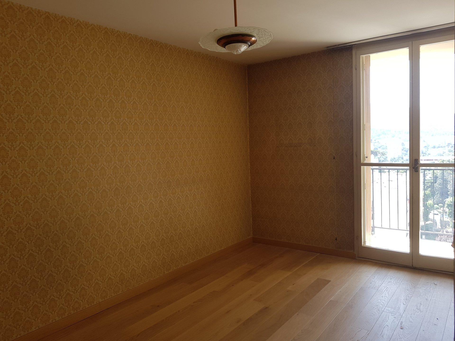 Type 3 de 56 m2