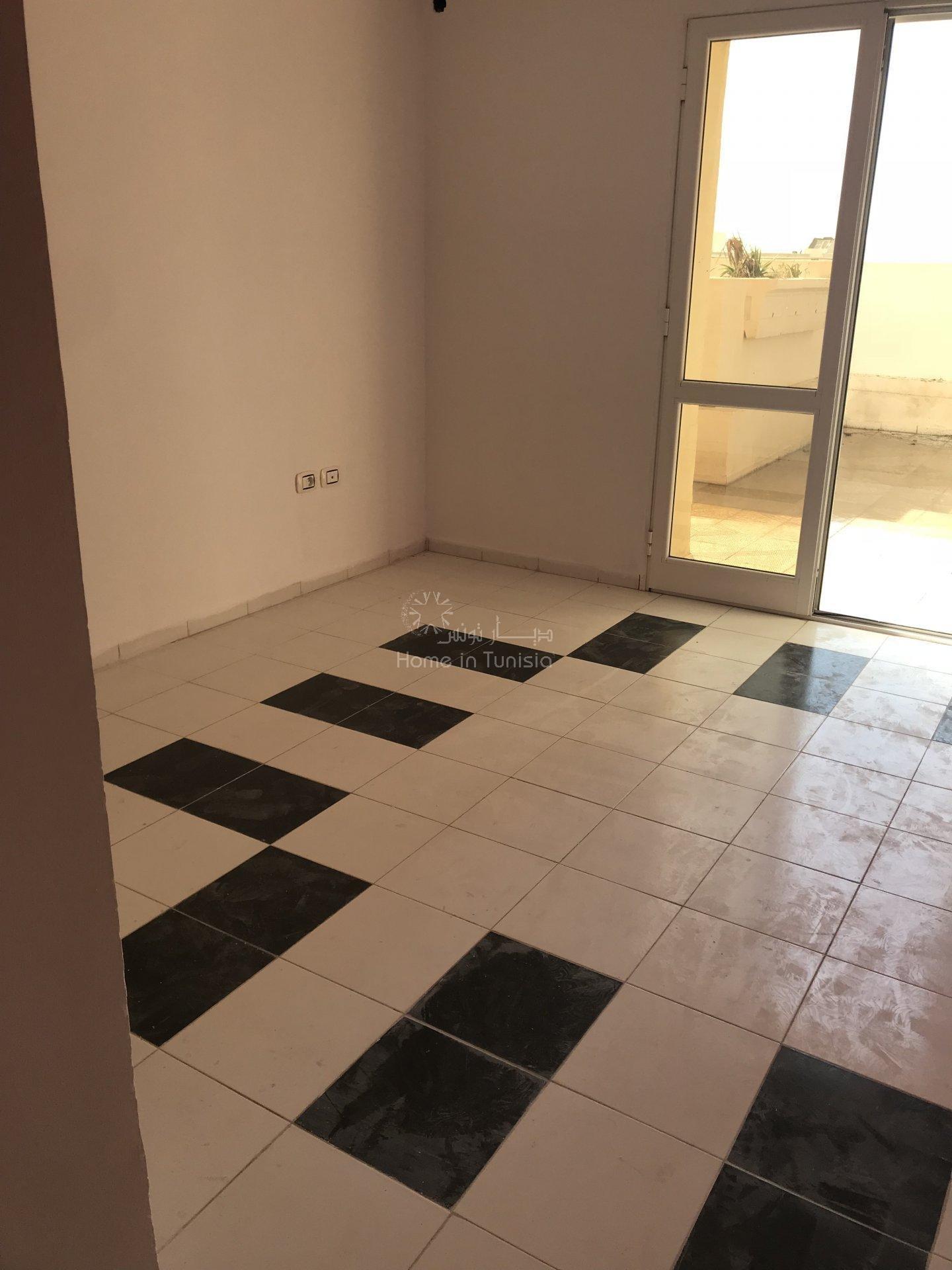 Spacieux appartement de 300 m²