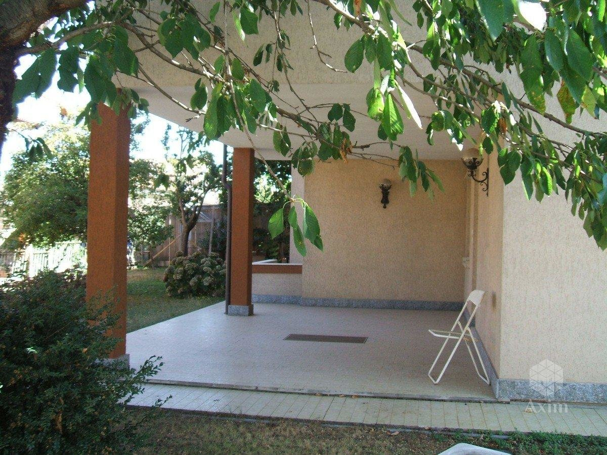 Sale Apartment - Cervasca - Italy