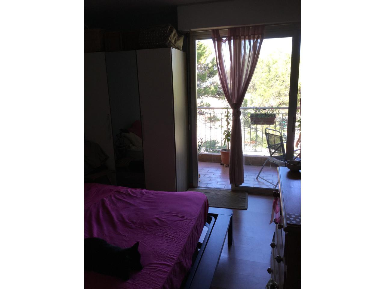 2 rooms Pessicart 65 m2