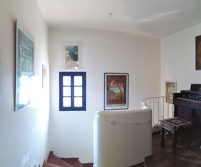 Vente Villa - Aspremont