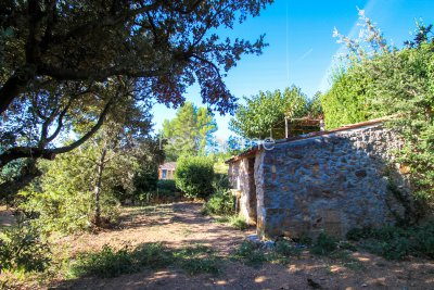 Sale Villa - Salernes