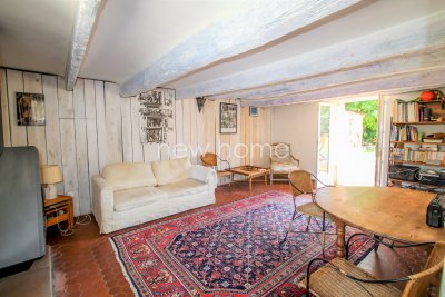 Sale House - Saint-Antonin-du-Var
