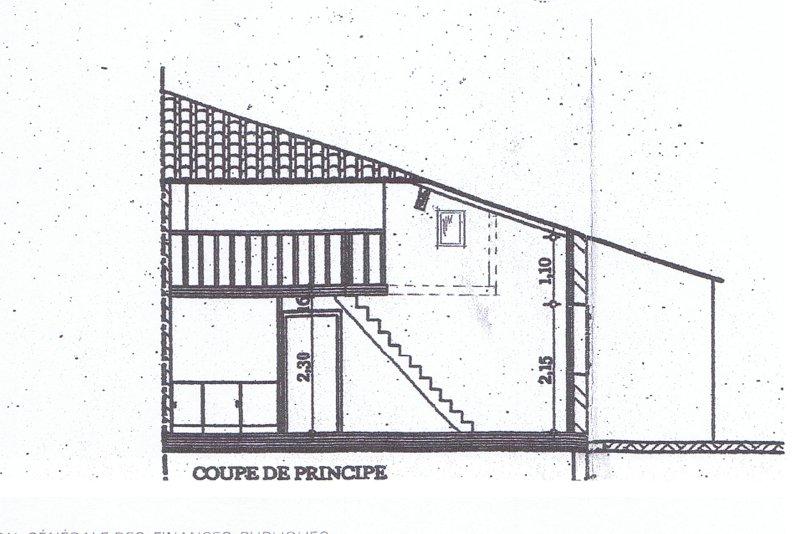 Sale House - Roquebrune-sur-Argens