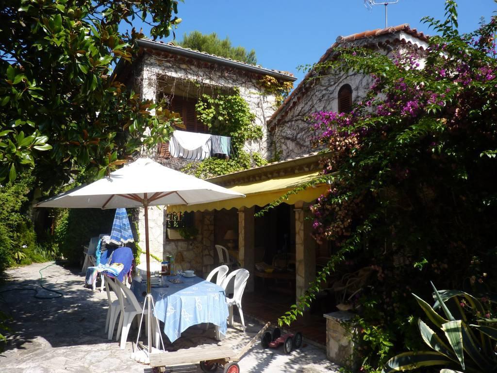 Vendita Casa - Cagnes-sur-Mer Saint-Véran