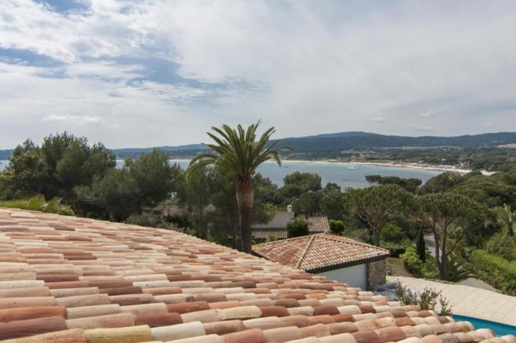 Vente Maison - Saint-Tropez