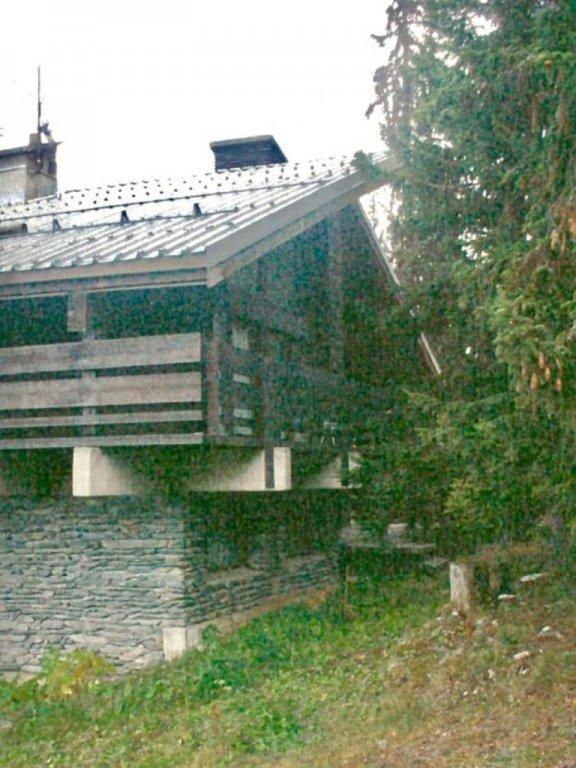 Vente Maison - Courchevel 1850