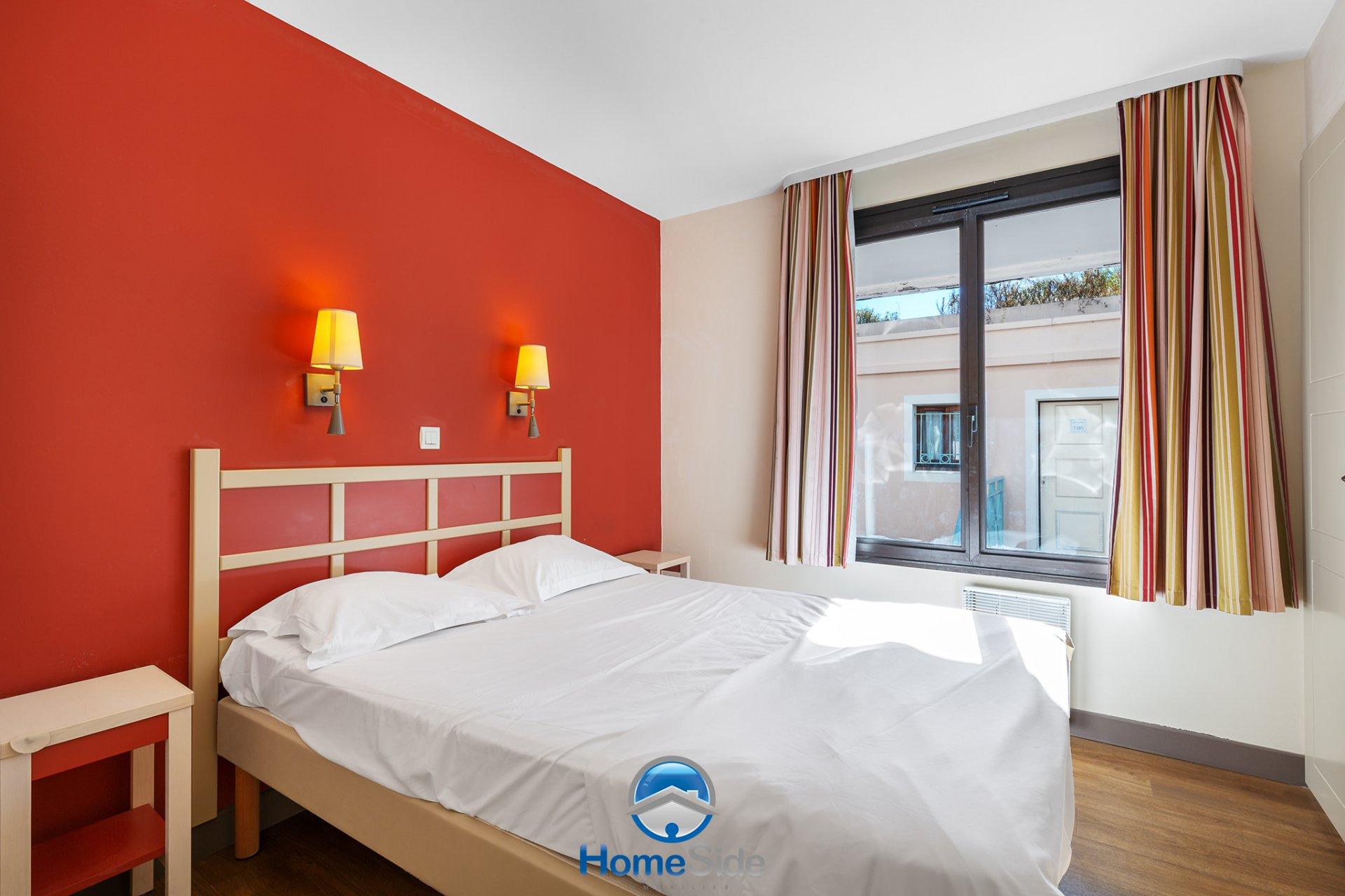 Sale Apartment - Cannes Croix des Gardes