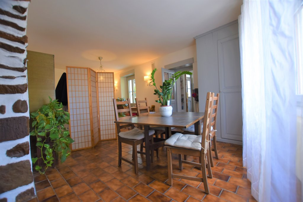 Sale Village house - Saint-Julien-en-Genevois