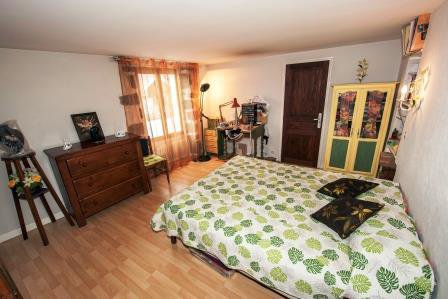 Appartement - St Julien en genevois