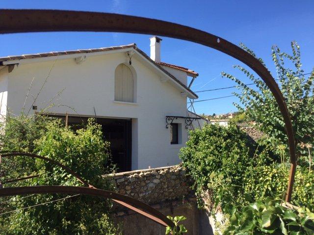 Vendita Appartamento villa - Grasse