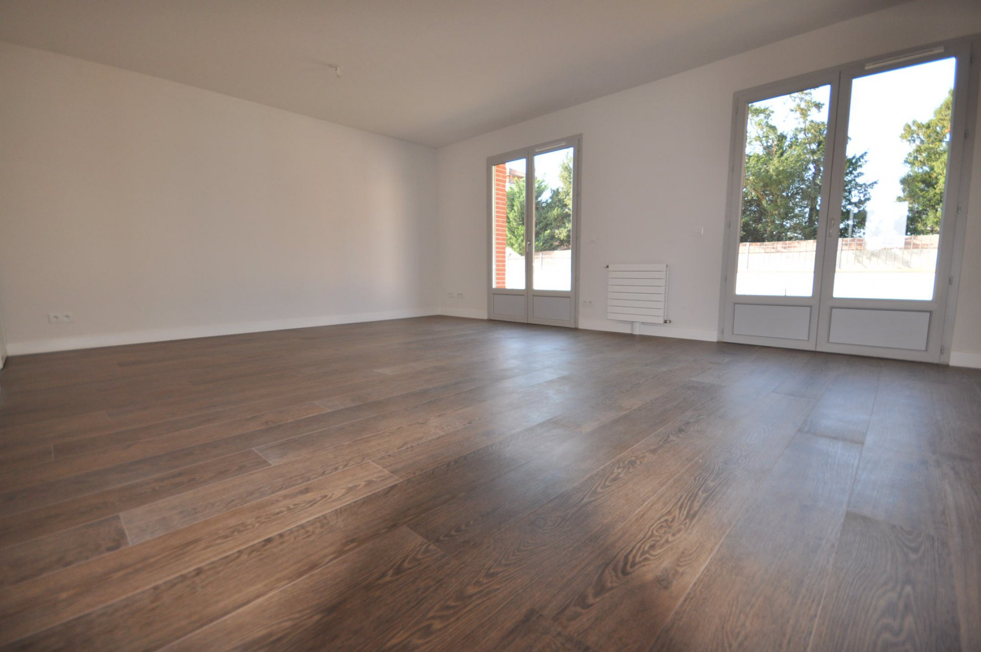 Rental Apartment - Castanet-Tolosan