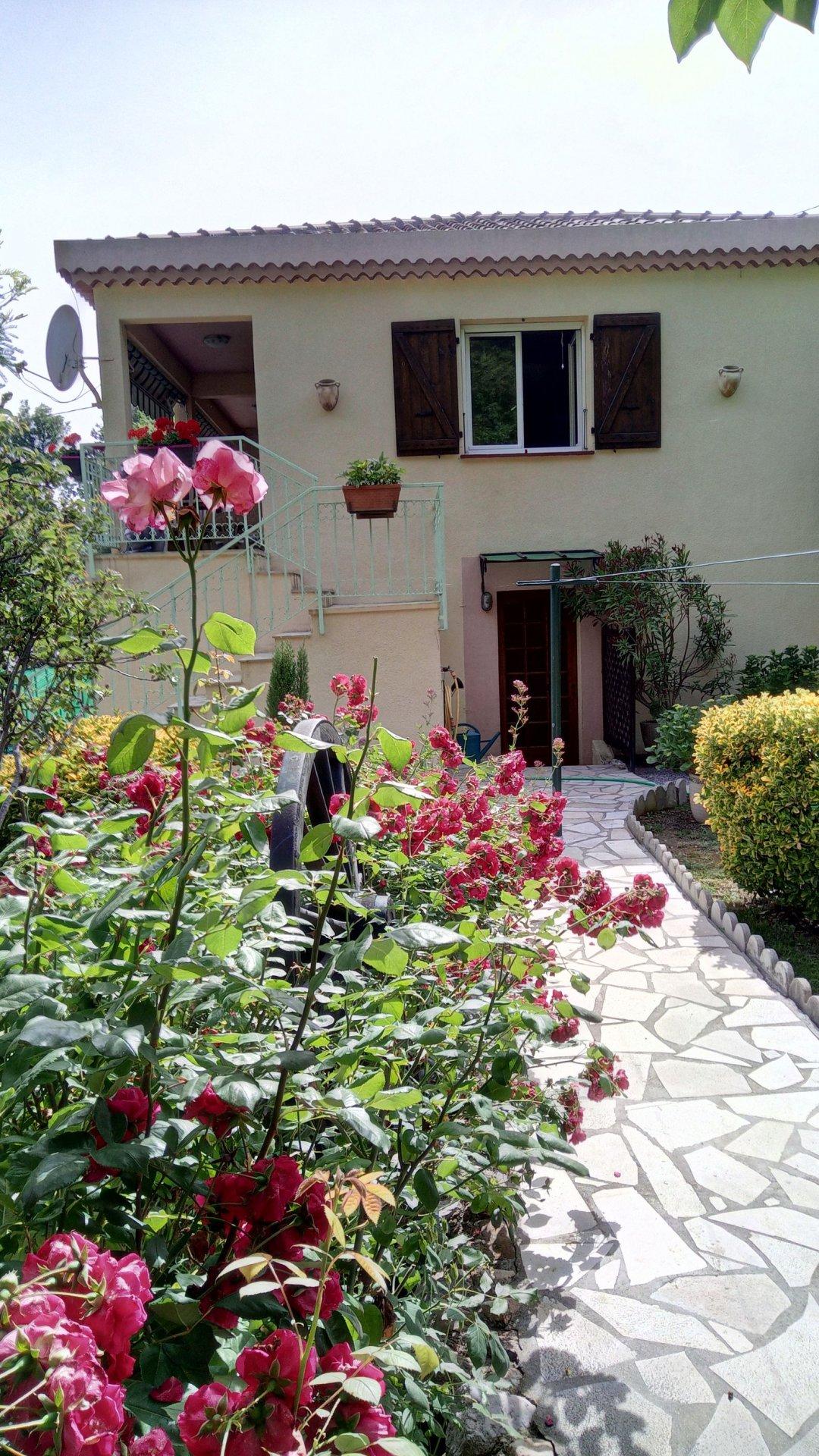 Vendita Appartamento villa - Breil-sur-Roya