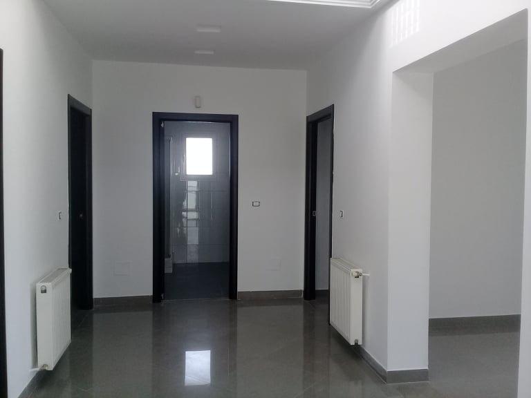 A louer une villa de 600 m² pour diplomate