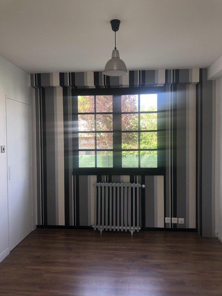 Appartement T2 - SAINTES
