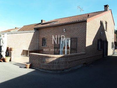 Vendita Casa - Vieux-Condé
