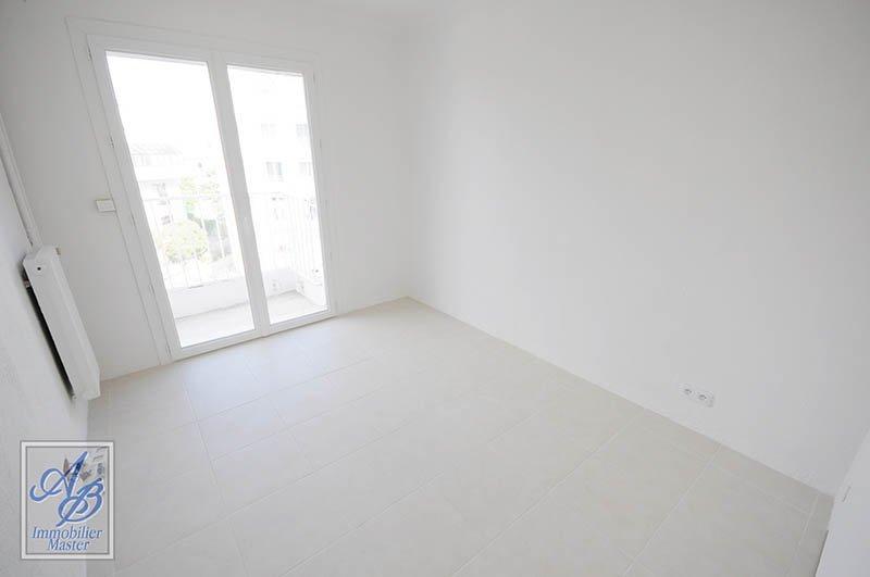 Rental Apartment - Antibes Centre