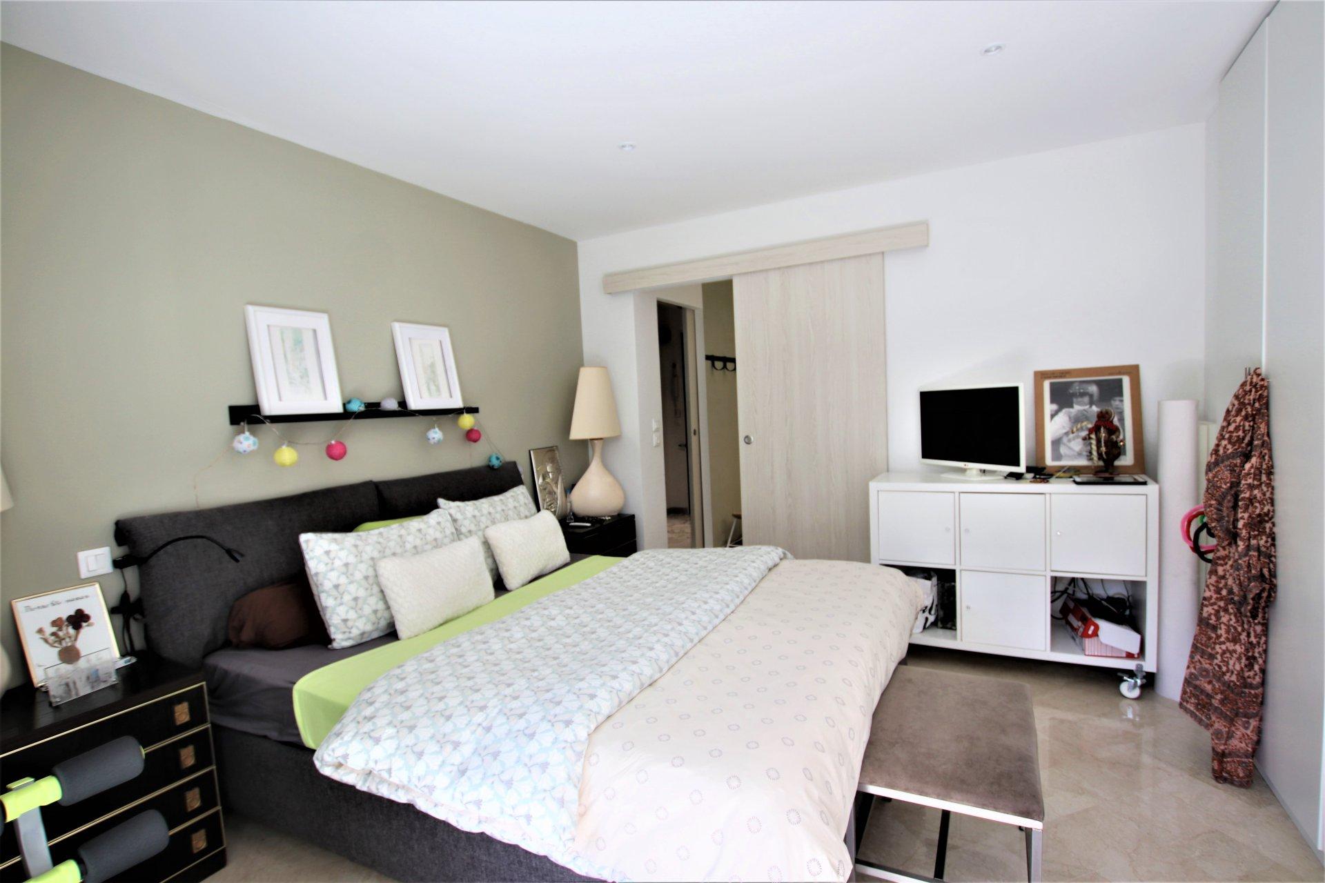 dressing chambre appartement à vendre
