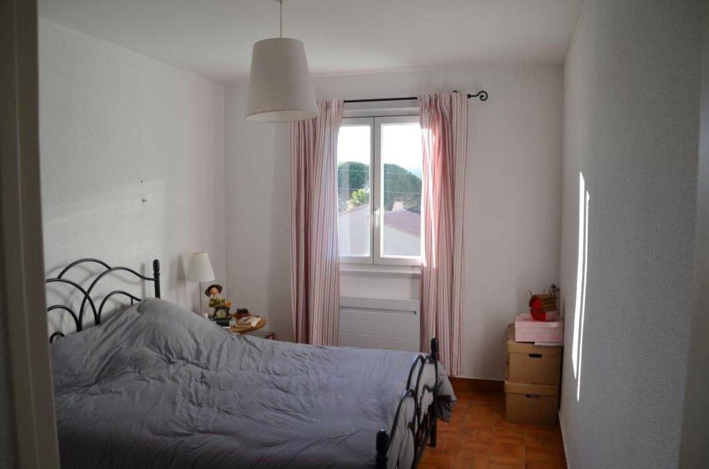 Sale House - Millas