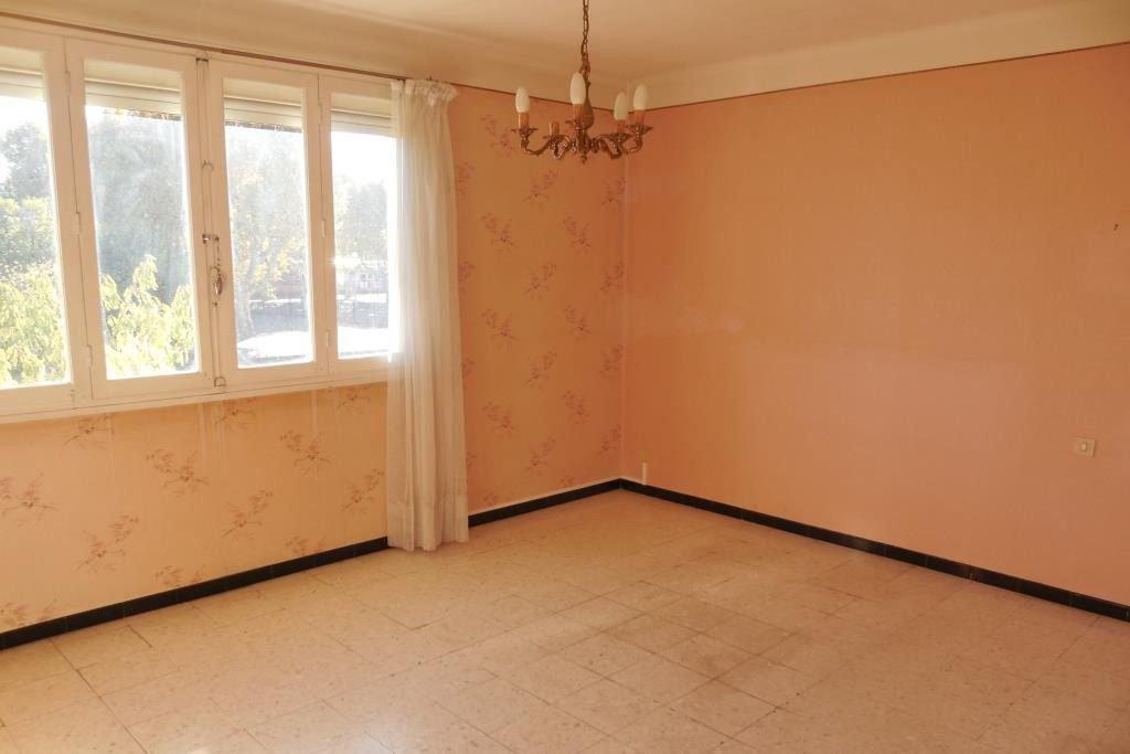 Sale House - Perpignan