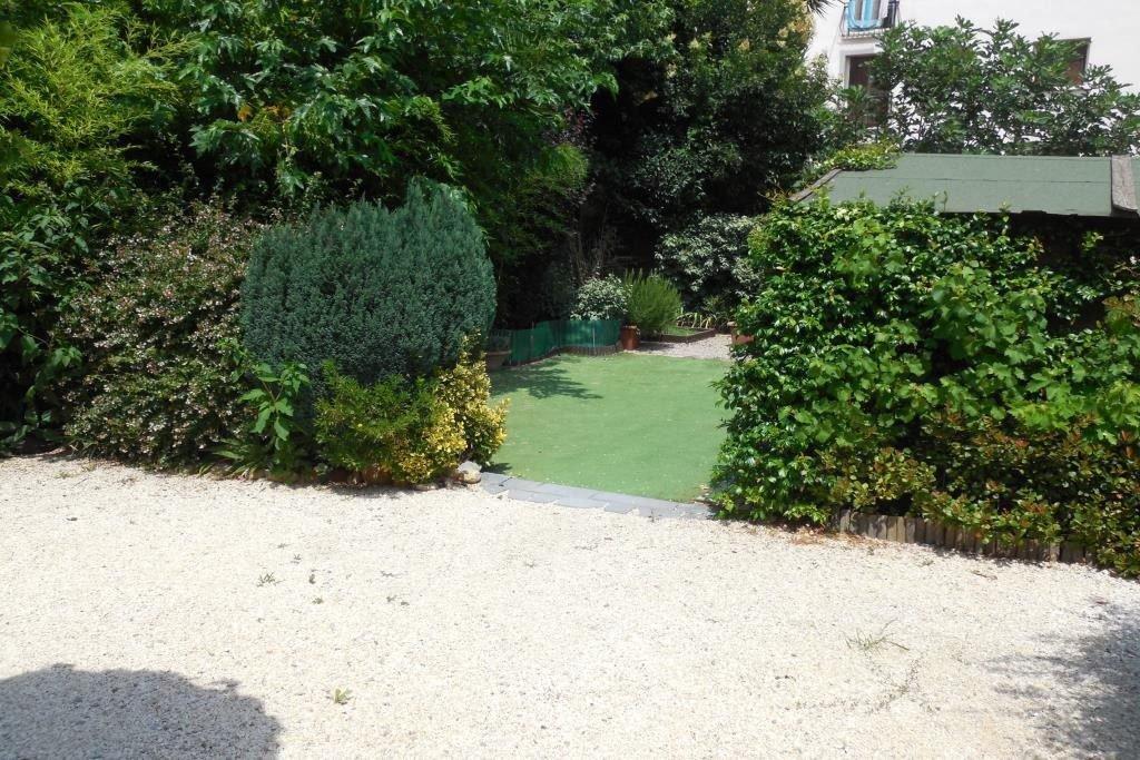 Maison 6 pièces à vendre à Perpignan