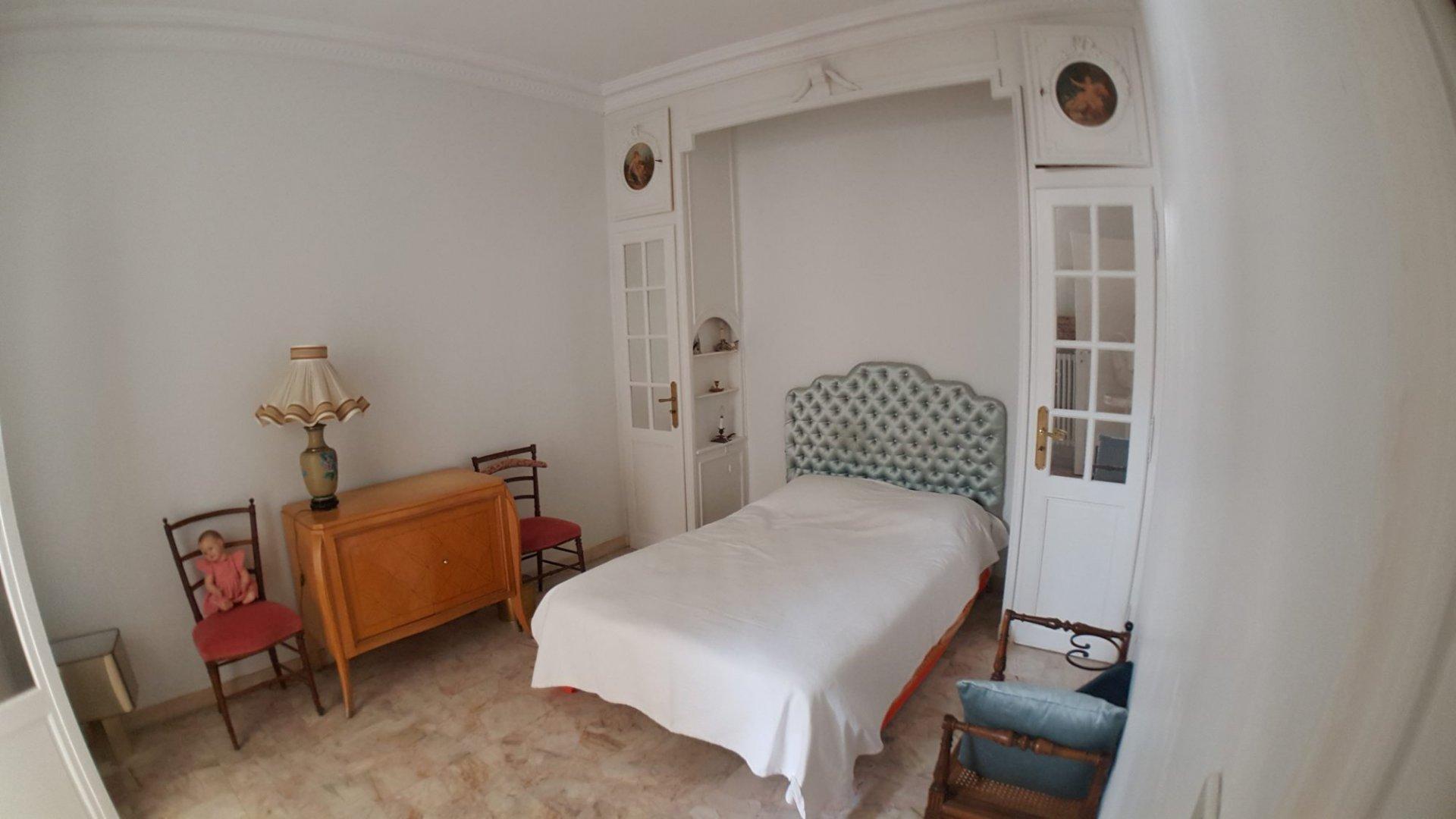Perpignan, Maison de ville à vendre secteur Clemenceau