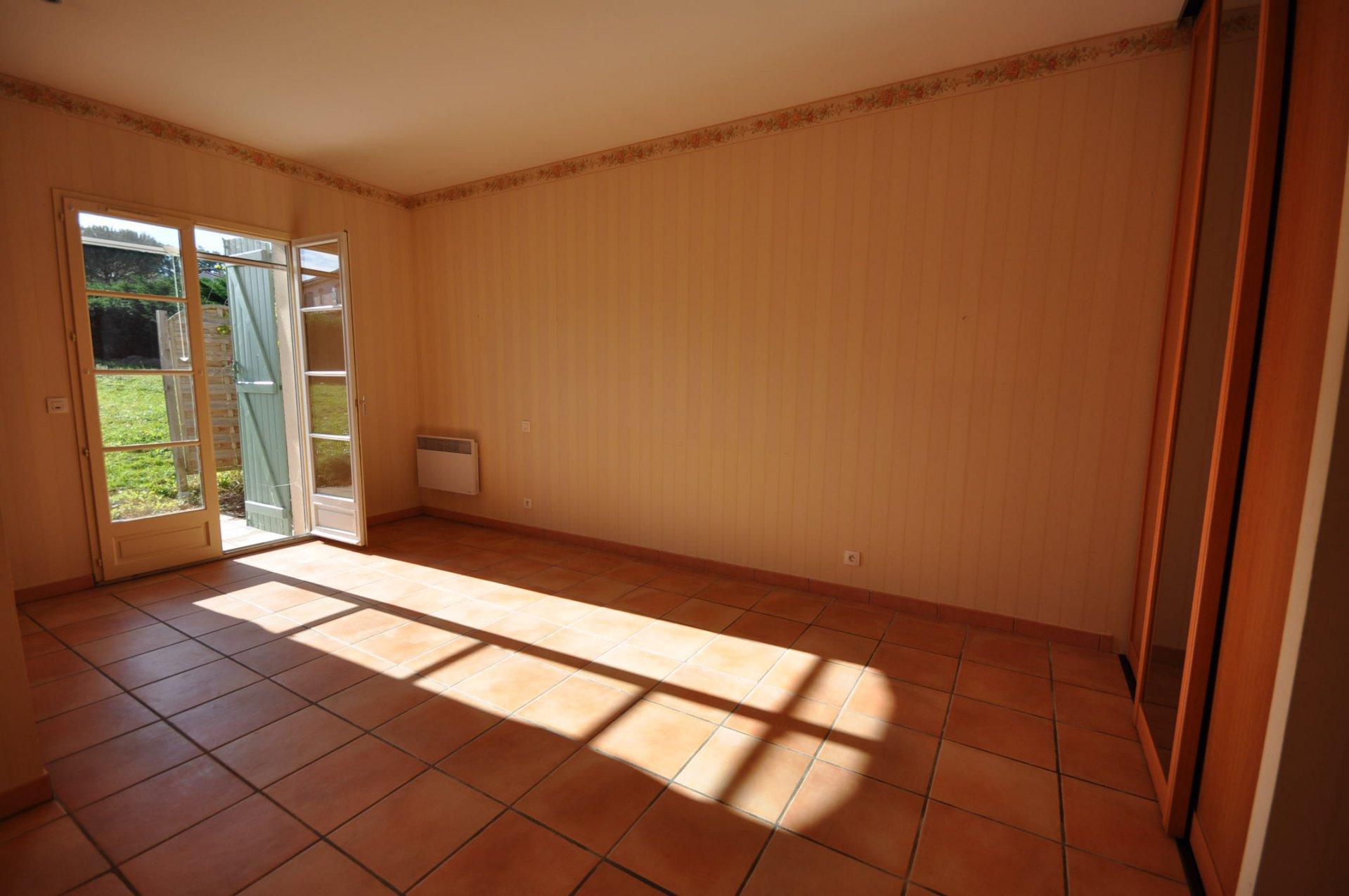 Alquiler Villa - Pibrac