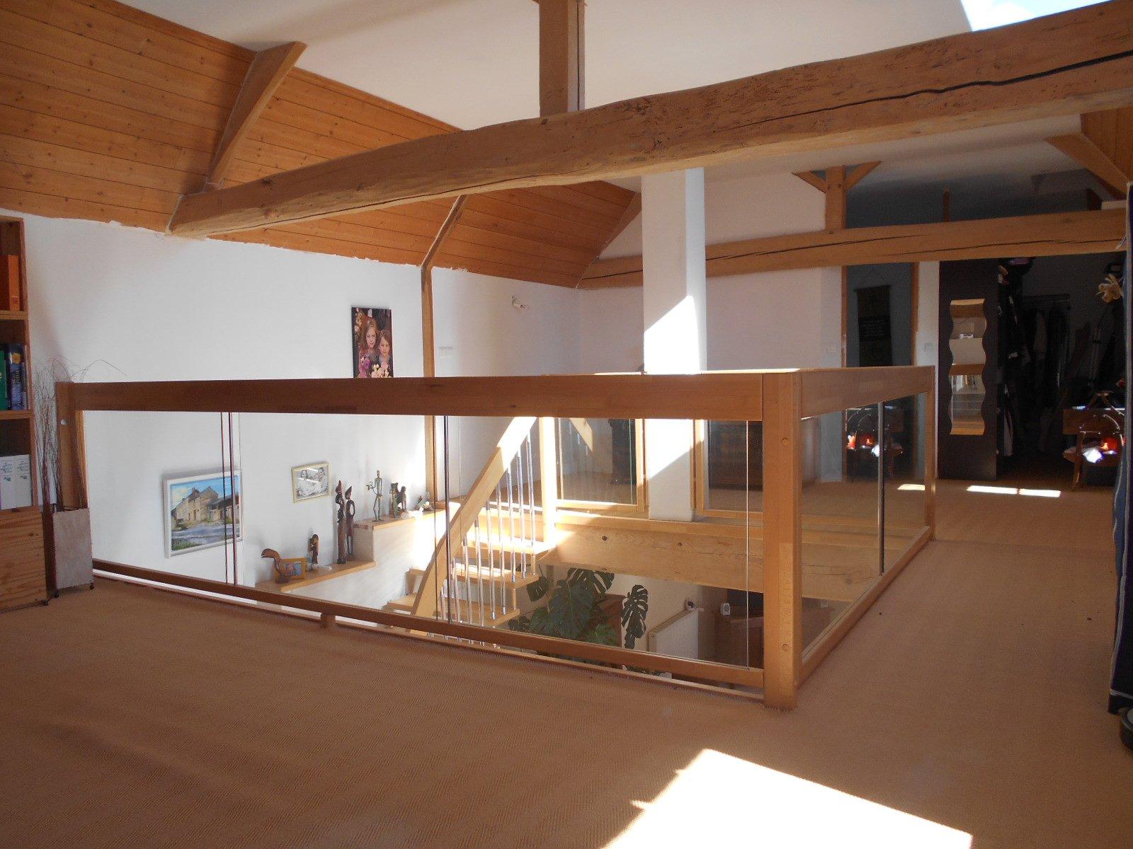 Sale House - Saint-Jouin-de-Marnes