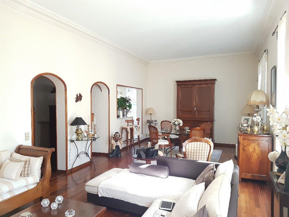 Sale House - Saint-Laurent-du-Var Arnault Tzanck
