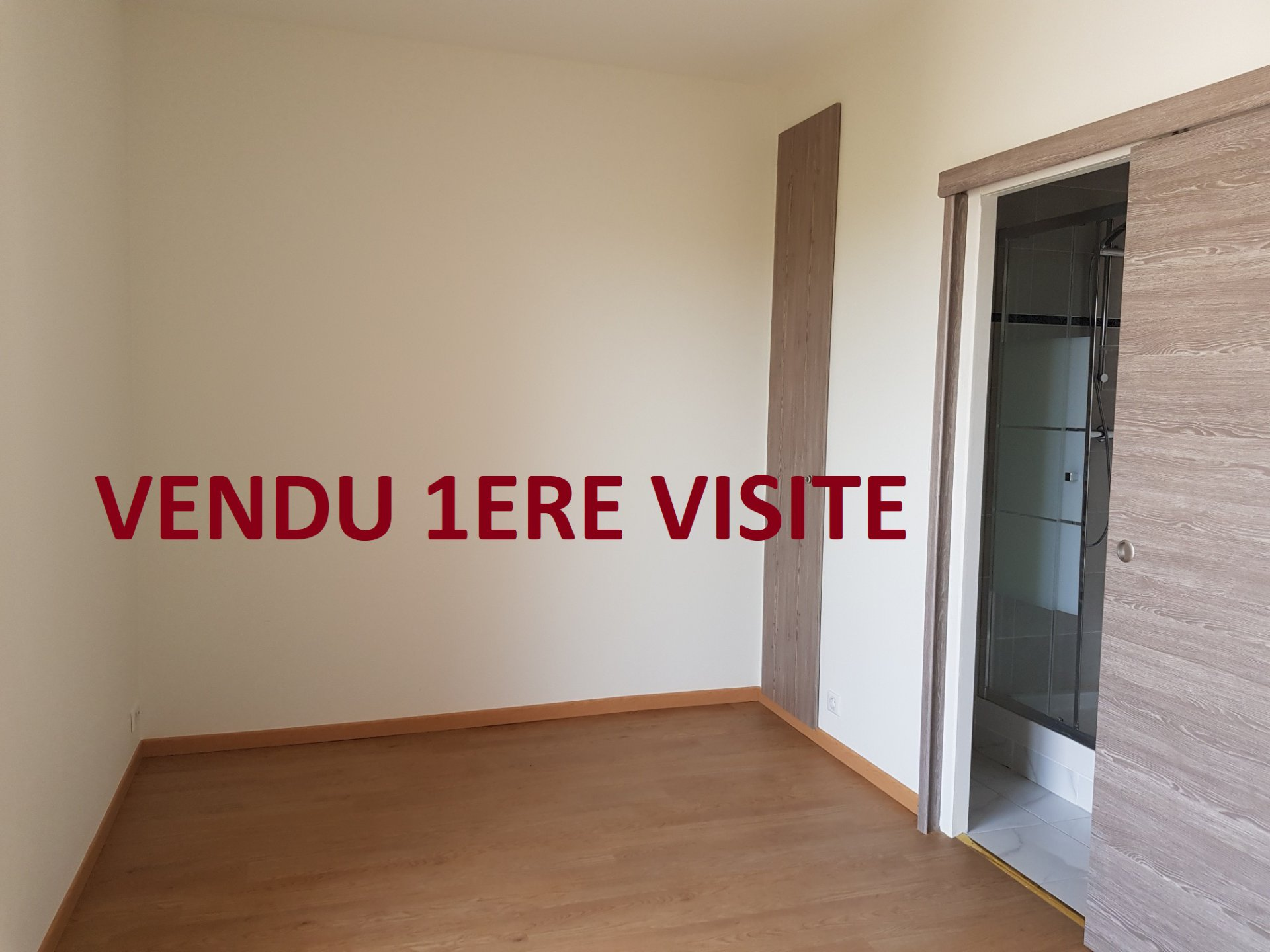 Venta Estudio - Toulouse