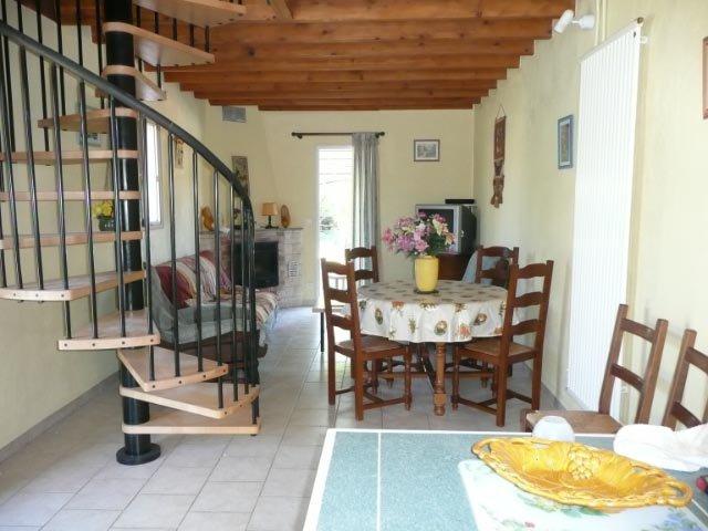 Sale House - Figanières