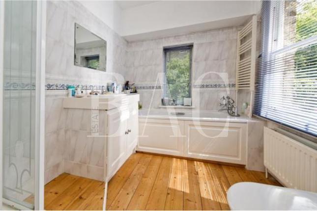 Maison de deux chambres avec terrasse à vendre