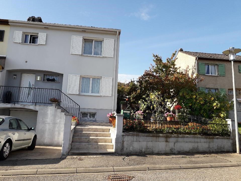Vendita Casa - Clouange