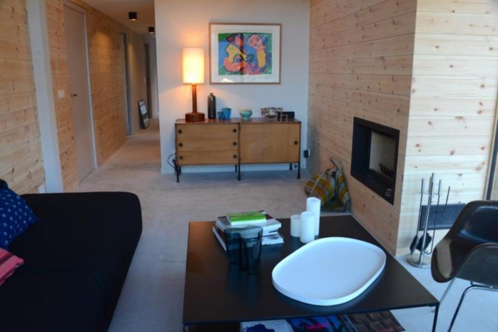 Location saisonnière Appartement - Saint-Martin-de-Belleville