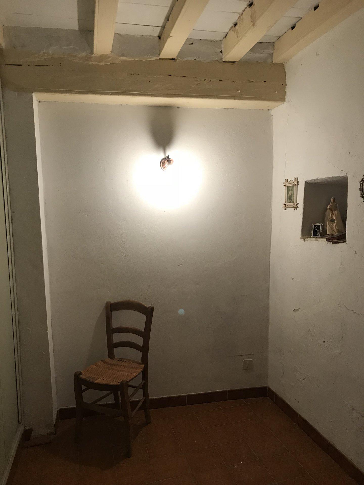 Sale Village house - Calenzana