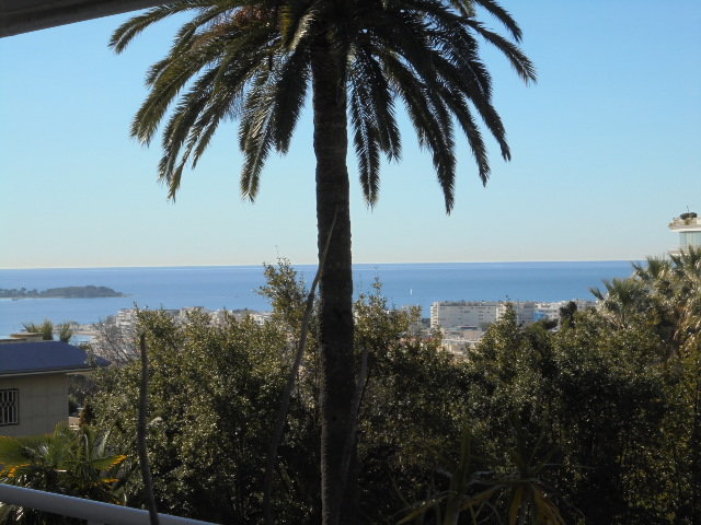 CANNES CALIFORNIE