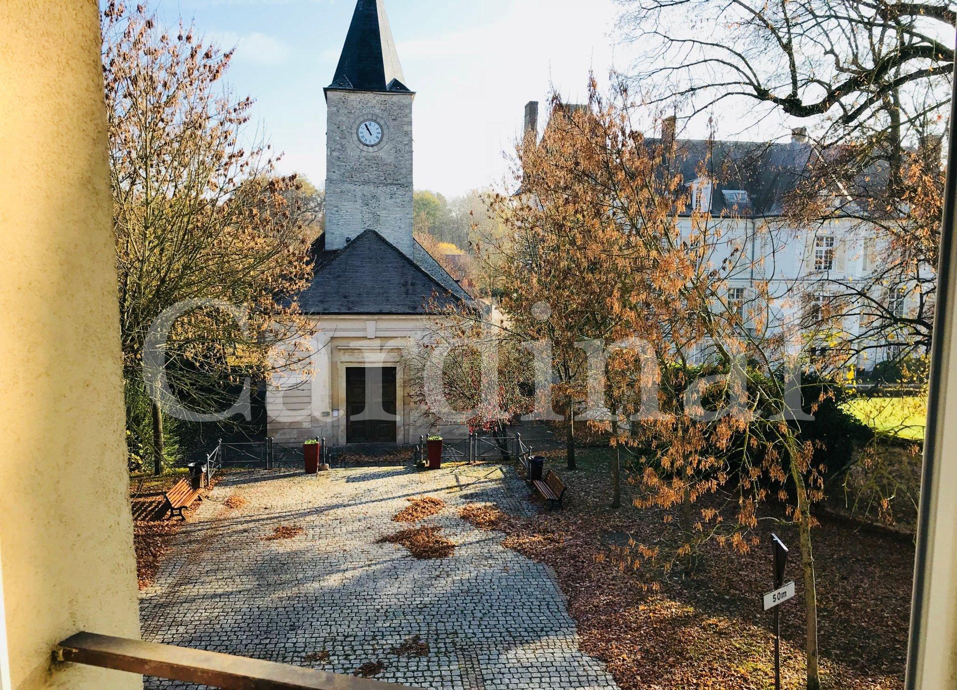 Sale Village house - Noisy-le-Roi