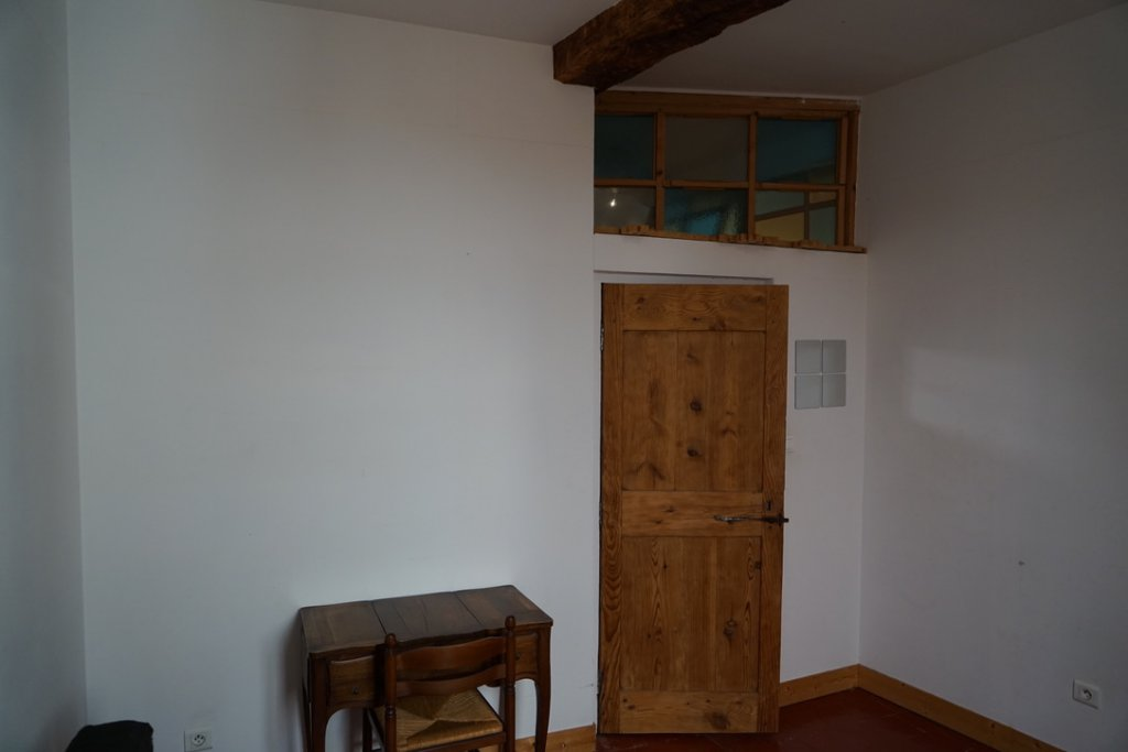Village house-3 Bedrooms