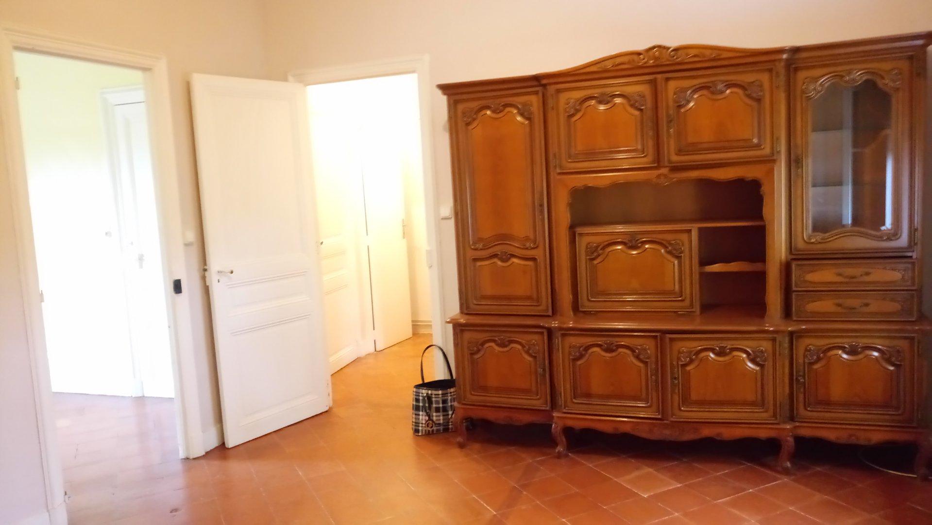 Location Appartement 4 pièces Saint-Couat-d'Aude 11700