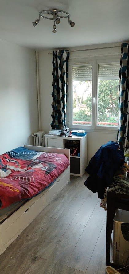 Sale Apartment - La Seyne-sur-Mer