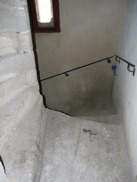 Tarascon T2 au 2em étage
