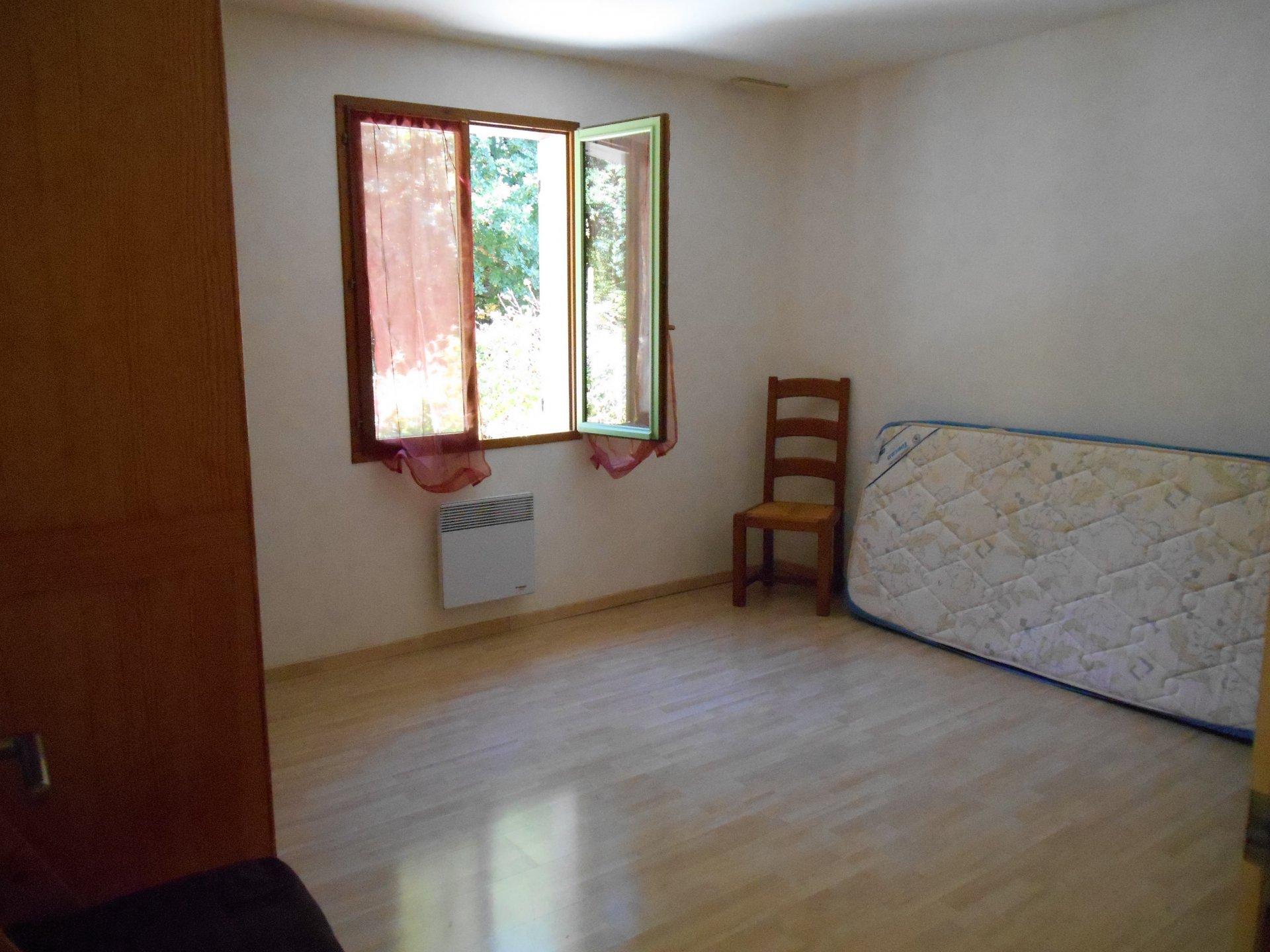 Sale House - Vignoux Sur Barangeon