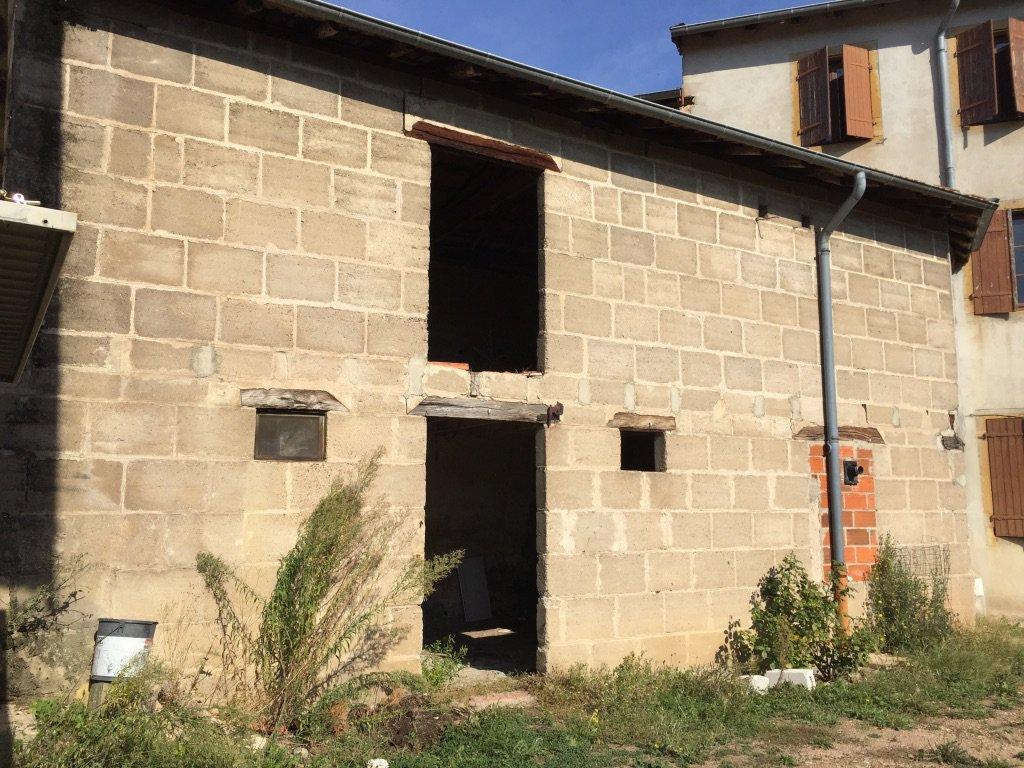 Sale Village house - Marcigny