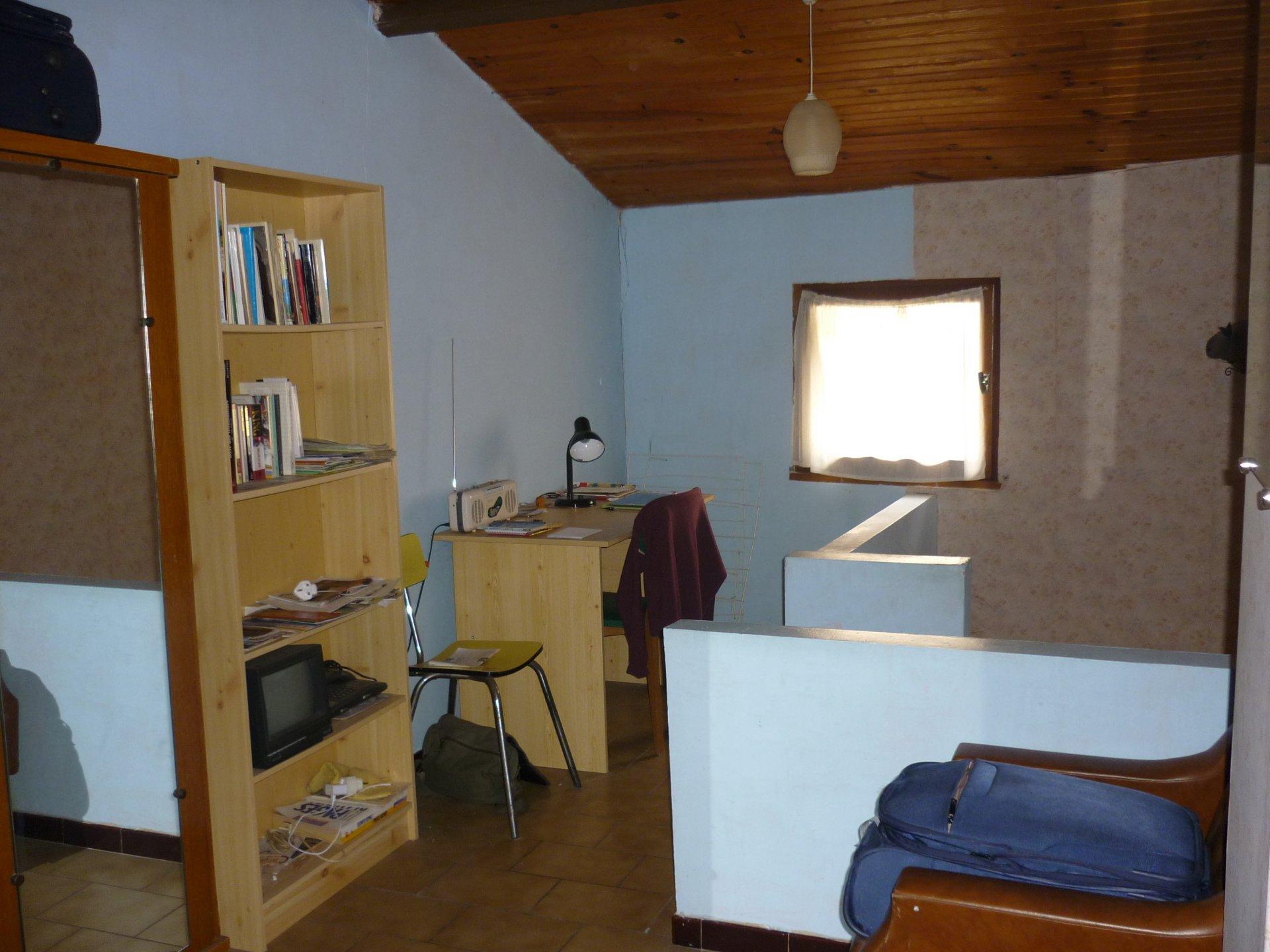 Village house in Maury - dbi002517