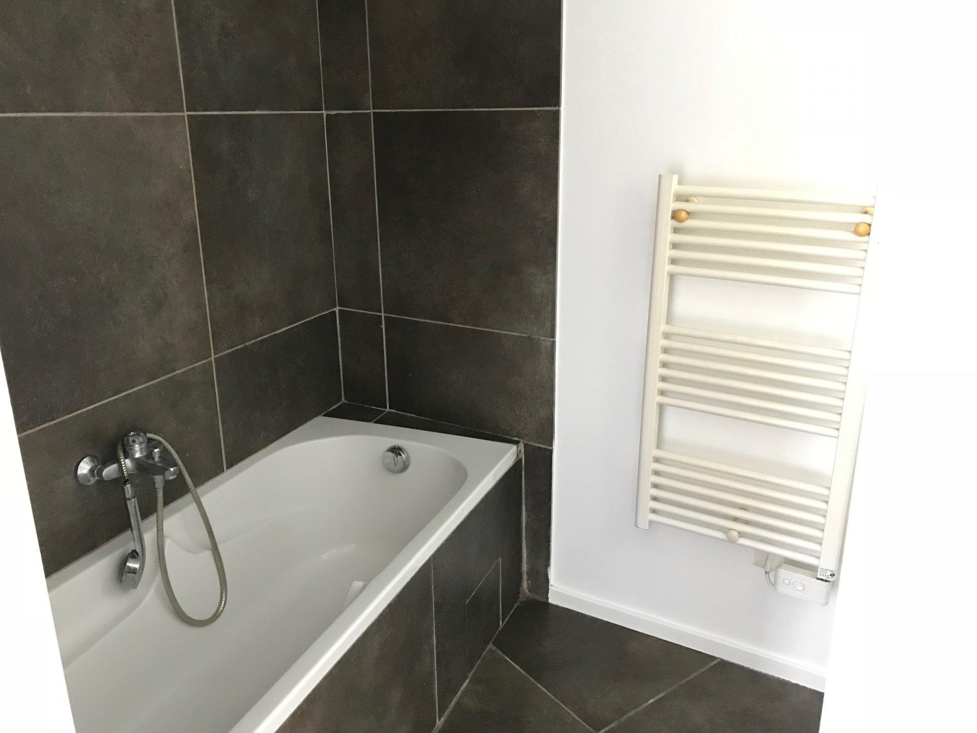Sale Apartment - Marseille 9ème Mazargues