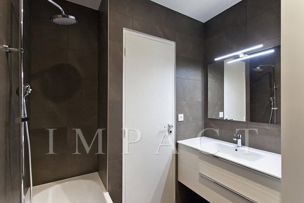 Appartement Moderne Cap d'Antibes
