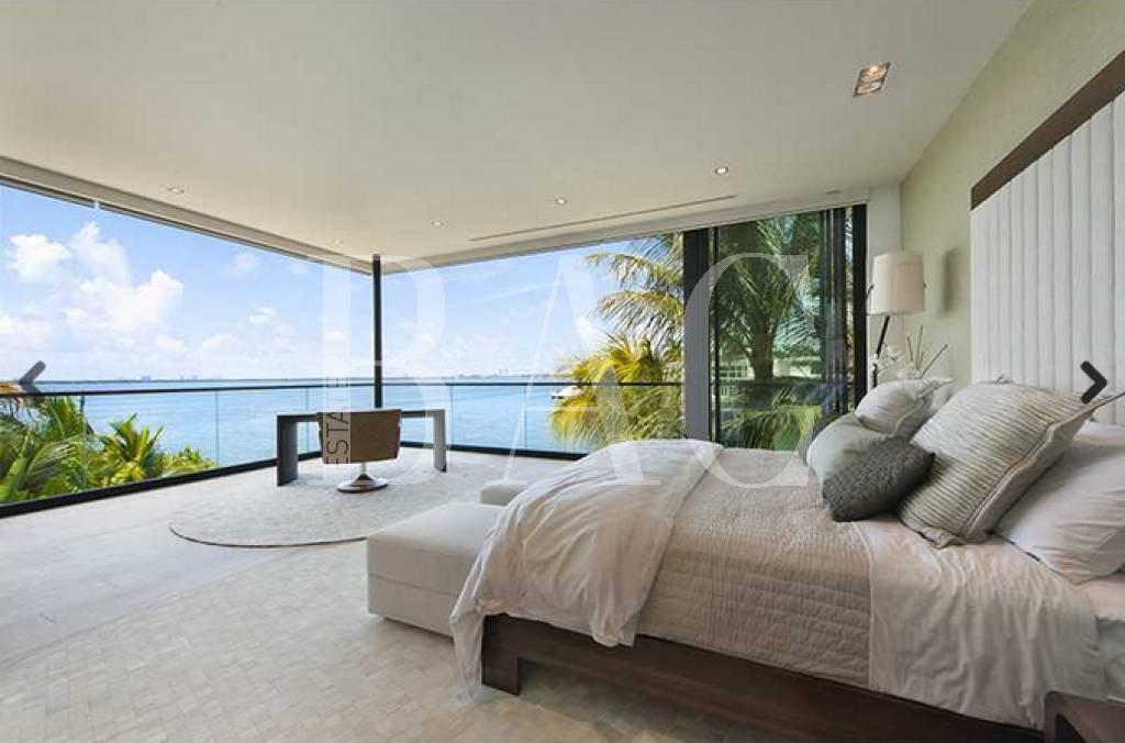出售 别墅 - Miami - 美国