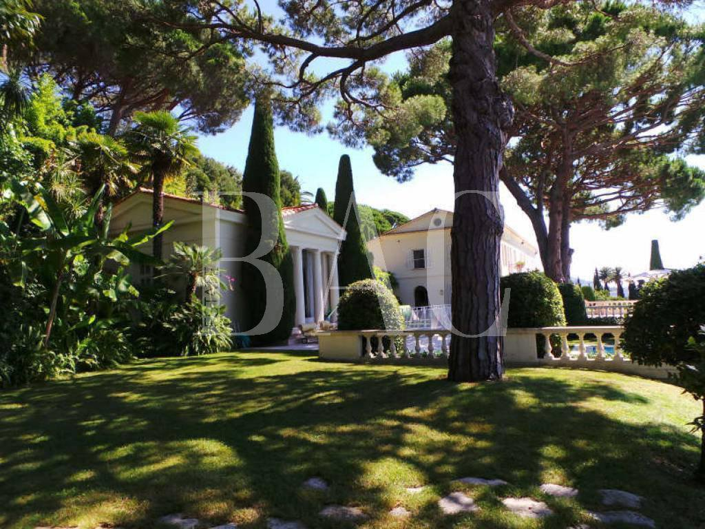 Unique property in Cannes